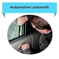 Denver Super Locksmith Denver, CO 303-357-7673